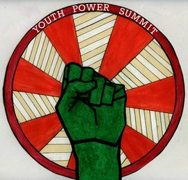 Youth Power Summit