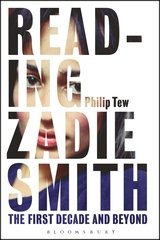 Zadie Smith: After the First Decade