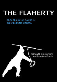 flaherty book cover