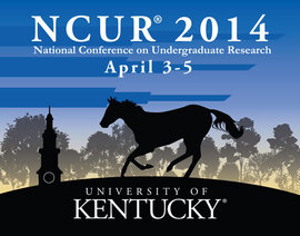 http://www.cur.org/ncur_2014/