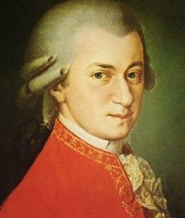 http://www.masonmusic.org/images20/mozartcolor.jpg