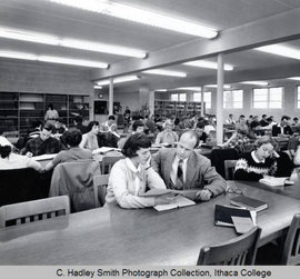 iclibrary1953