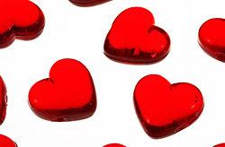 love at IC