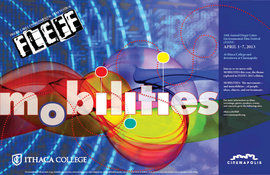 mobilities art work