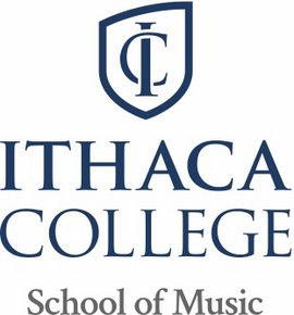 school of music logo