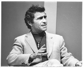 serling pic