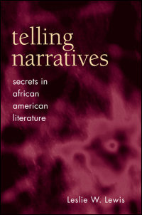 telling narratives