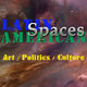 Latin American Spaces