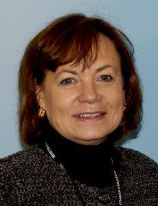 Paula J Wedemeyer