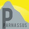 Log into Parnassus