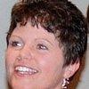 Cheryl Thomason