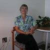 Deborah Merriman