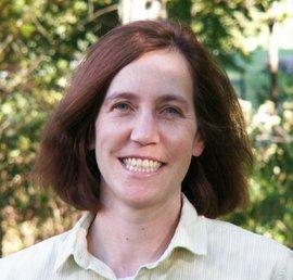 Cheryl Gunther