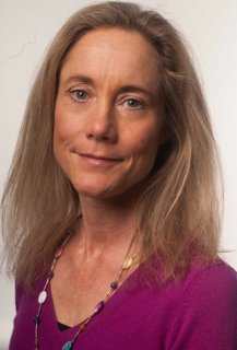 Carol Jennings