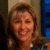 Julie Tinkham