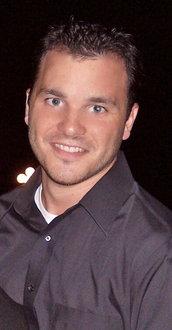 Dylan Schoch