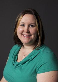 Megan K. Williams