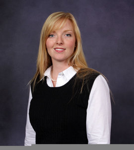Amanda L. Lippincott