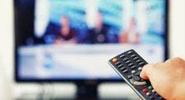 Cablecast/Webcast