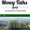 Money Talks Ithaca