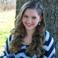 Emily Vreeland Haff