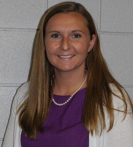 Shannon Adamsen