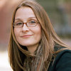 'Ten Thousand Saints'