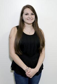 Melissa Dellacato