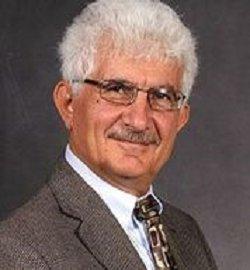 Associate Dean of School of Business