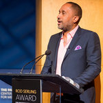 'Black-ish' Creator Calls for Difficult Dialogues