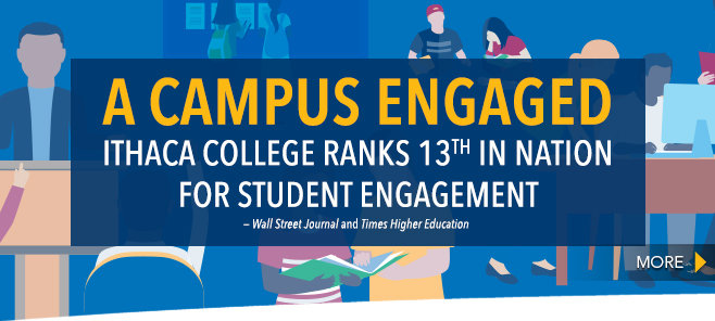 Student Engagment