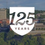 Celebrate IC's 125th Anniversary