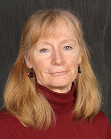 Barbara Ganzel Photo July 2018