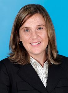 Angela Branneman