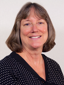 Amy Gerney