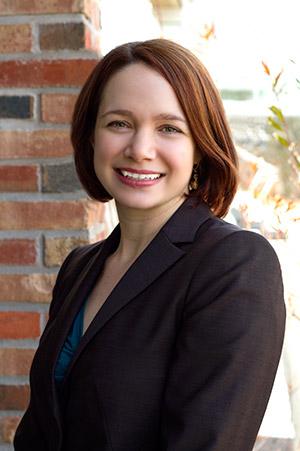Anne Theobald