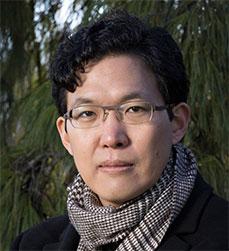 Walter Chon