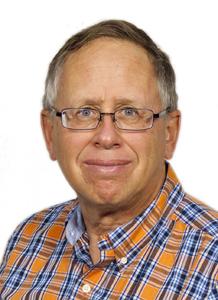 Donald Beachler