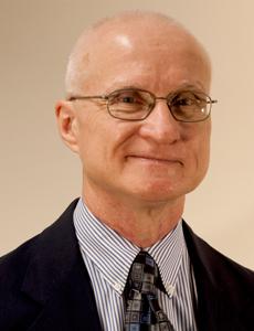 Bernard Beins