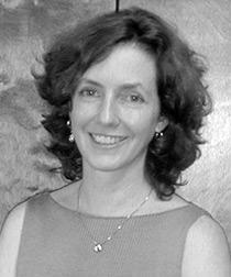 Katherine Beissner