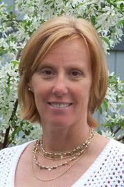 Barbara Belyea