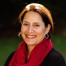Belisa Gonzalez