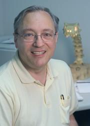 Daniel Briotta