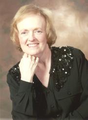 Verna Brummett