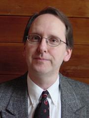 Conrad Alexander