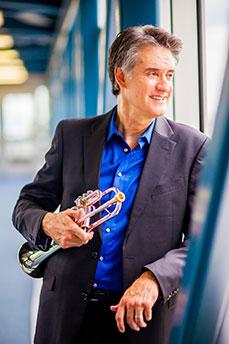 Frank Gabriel Campos
