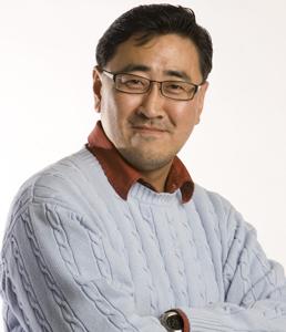Changhee Chun