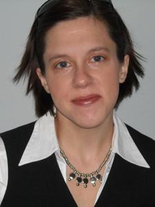 Chrystyna Dail
