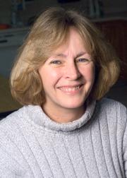 Carole W. Dennis