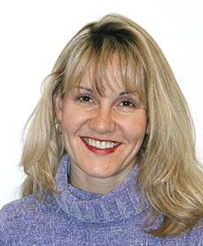 Catherine Gooch